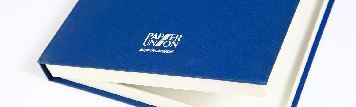 Kaehler_PapierUnion