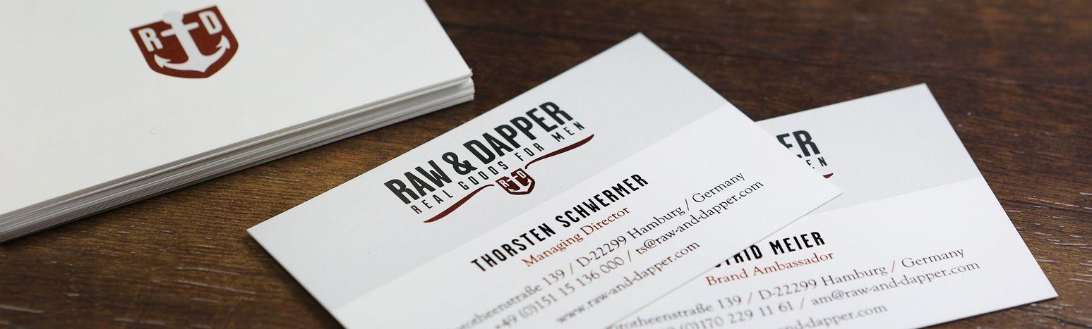 RawDapper_Diashow_