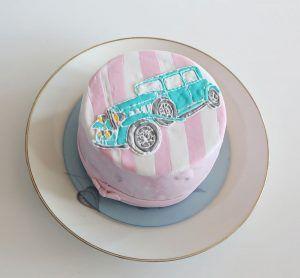 IMG_1942_2_torte