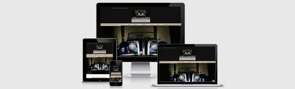 Fotoshooting und Erstellung der Homepage durch Kähler & Kähler | Fotos: Carlos Kella