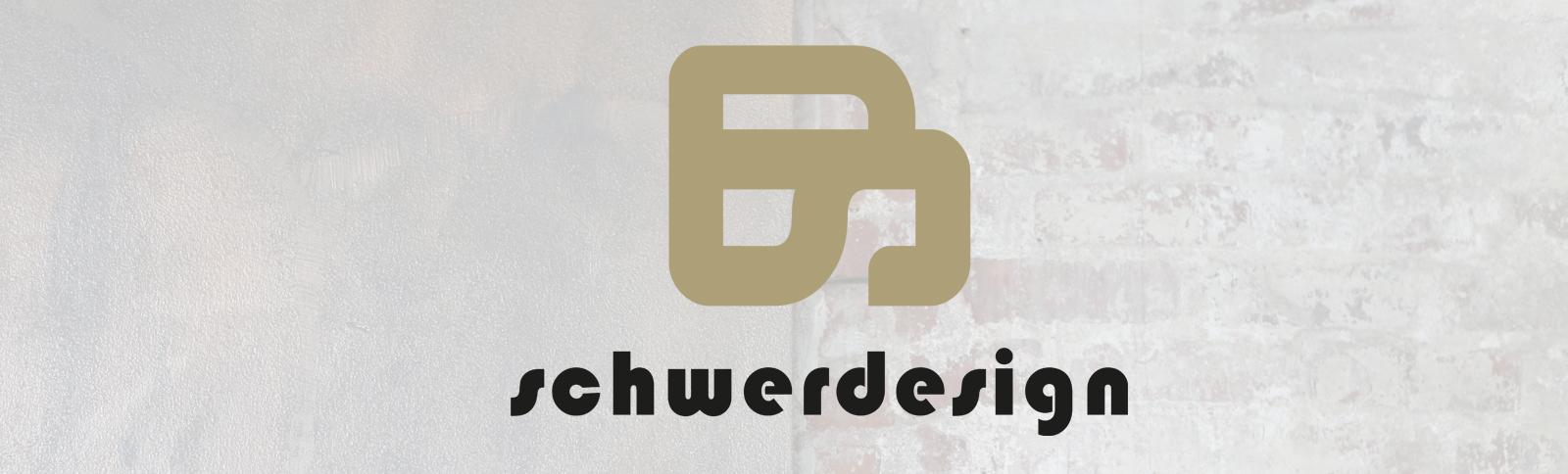 schwerdesign GmbH