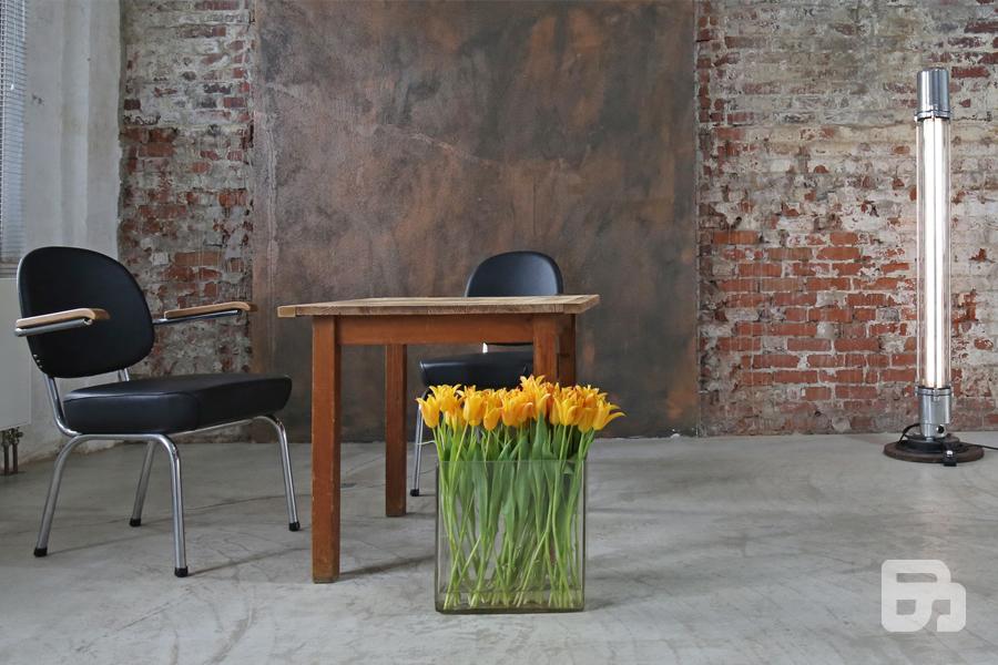 Foto-Shooting für schwerdesign GmbH